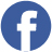 Find Broadleaf Wood Fuel on Facebook